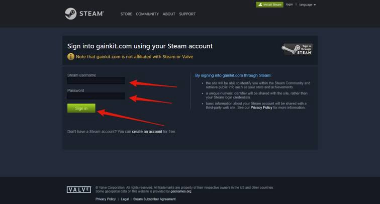 What is the fastest way to get free steam wallet gift cards?