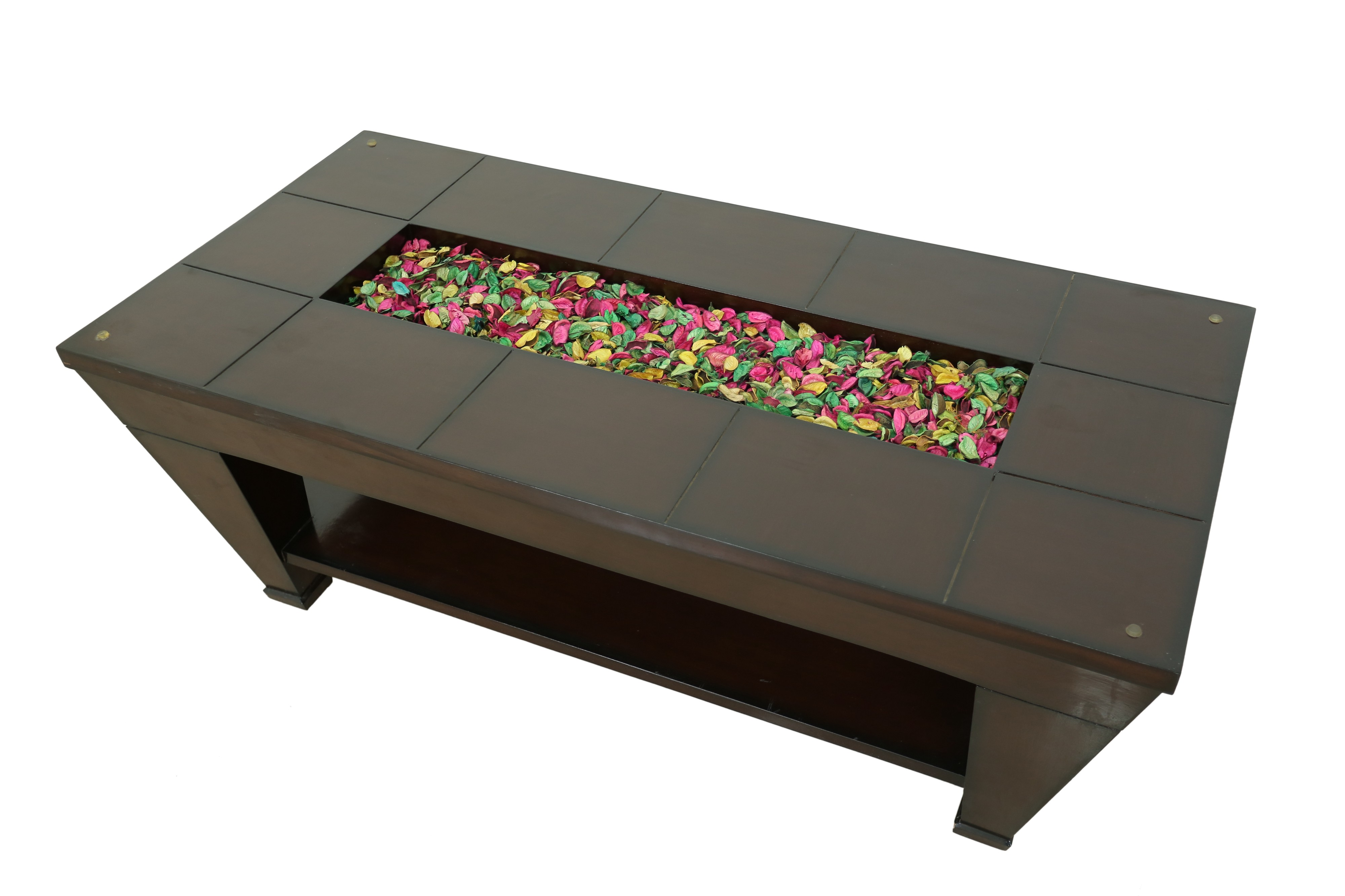Living Room Furniture Center Table Coffee