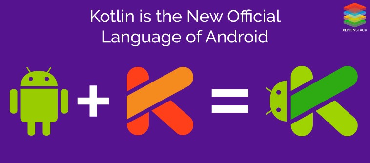 Top Tutorials to Learn Kotlin (Android) Development For