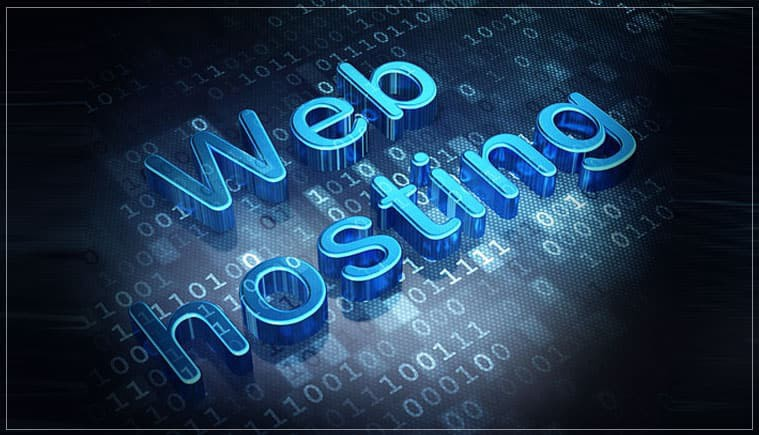 Web Hosting Made Simple For The Novice!!