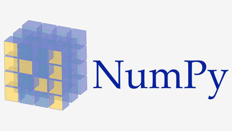 An Essential Guide to Numpy for Machine Learning in Python