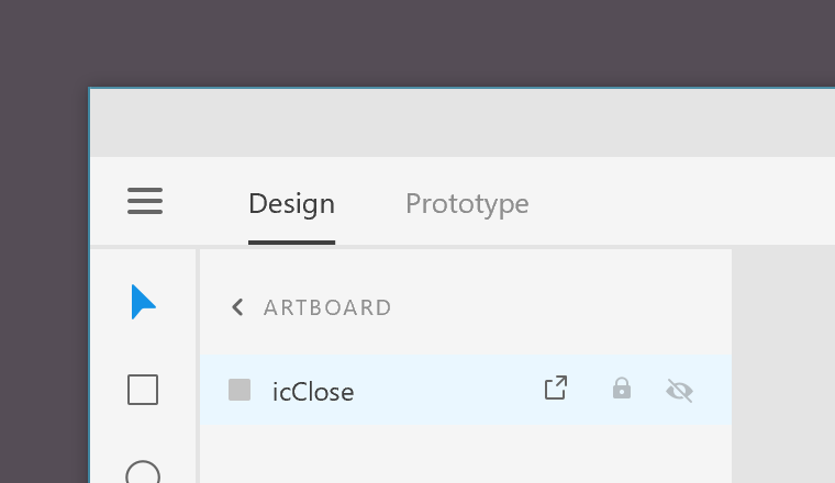 Zeplin ↔ Adobe XD CC integration, now on Windows! - Zeplin