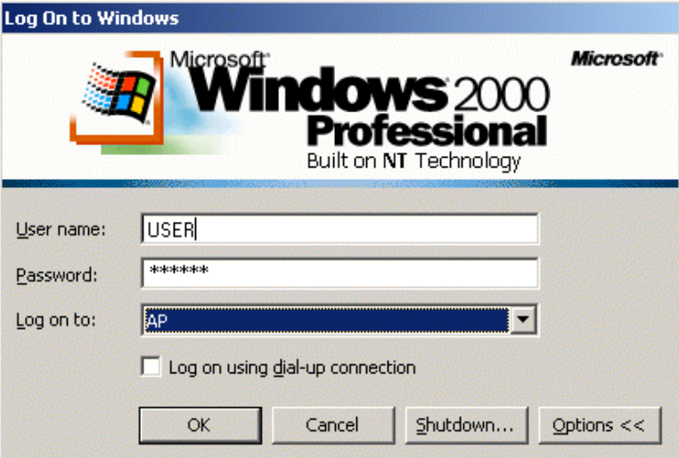 The Ten Most Ridiculous Error Messages In The History Of Software By Kesk The Startup Medium Task failed successfully. < > 6 comments. the ten most ridiculous error messages