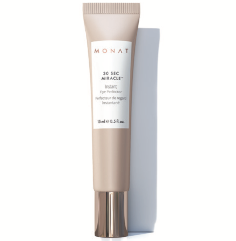 Monat Skincare An Overpriced Pyramid With Underwhelming
