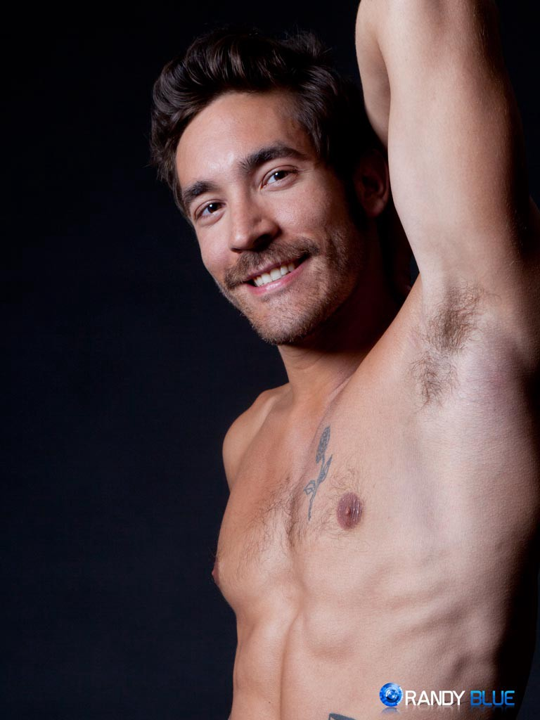 Actor Porno Connor Co talk nerdy to me: meet the geeks of gay porn - popqt