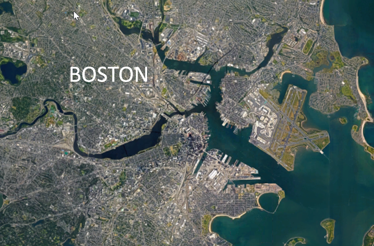 Machine Learning Project Predicting Boston House Prices