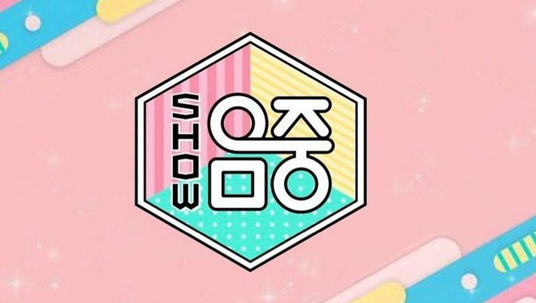 Watch L I V E Music Core Ep 701 Full Show By Kangcopy Medium