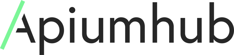 Apiumhub, Software Development Company in Barcelona