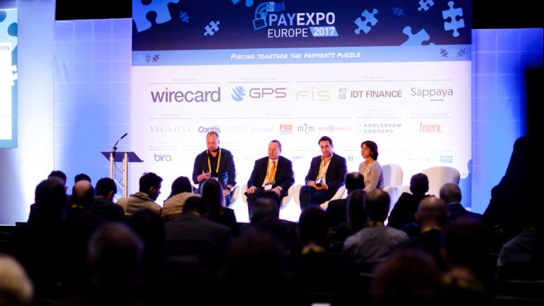 11 Tech Events to Visit this Autumn in Europe - X1 Group
