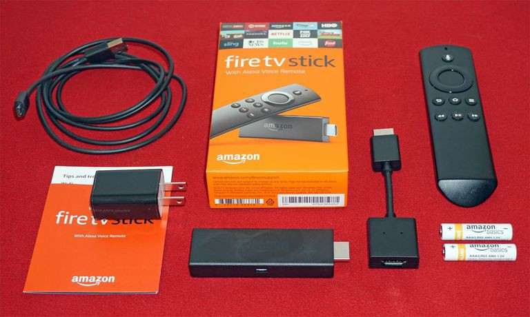 All You Need To Know About Amazon Fire Stick Remote Not Working