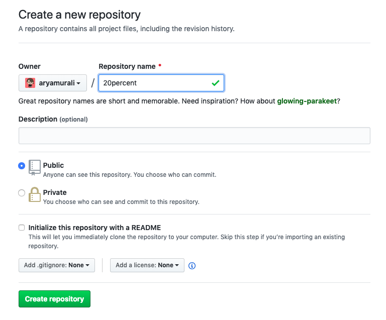 Creating your blog for free using Jekyll + Github pages
