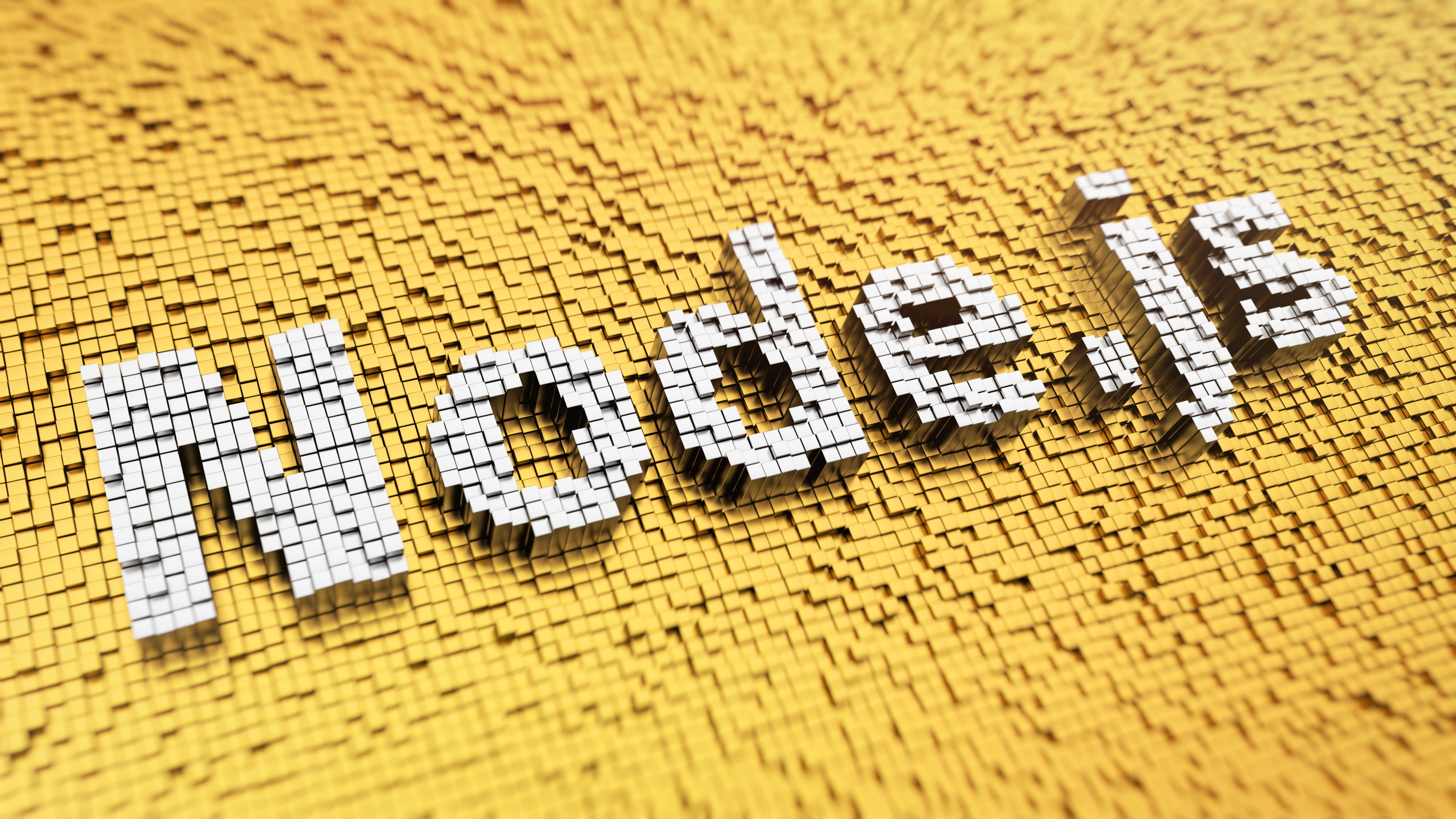 How to Build a Node js Server in a Panel - Adobe Tech Blog