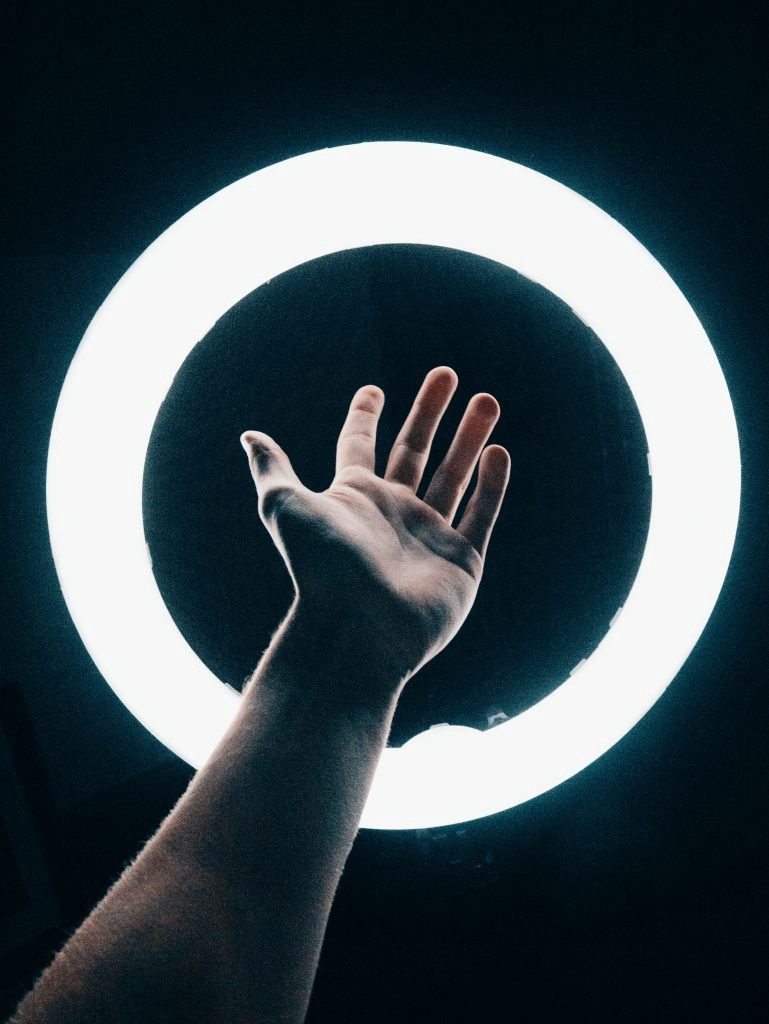 Best Ring Light For Your