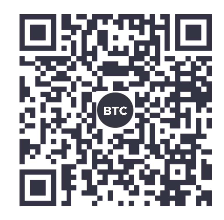 How to Safely Split BCH and BSV coins using Electron Cash (w