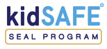 kidSAFE Seal Program
