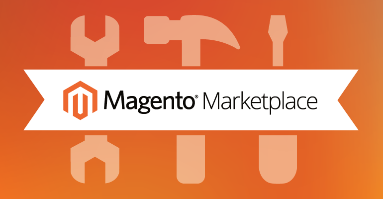 The Ultimate Benefits of Magento 2 Marketplace Solution