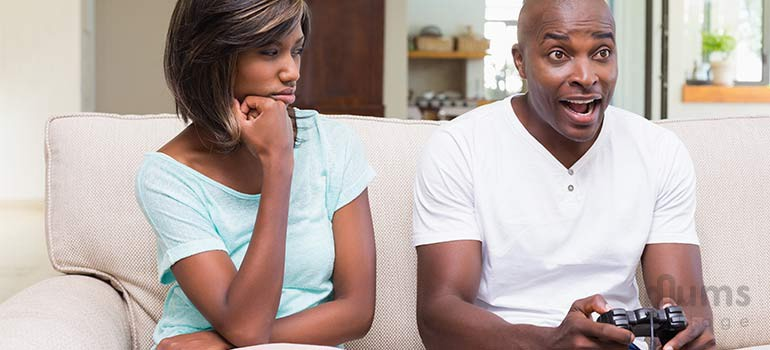 Can your Relationship survive after Cheating? - MumsVillage