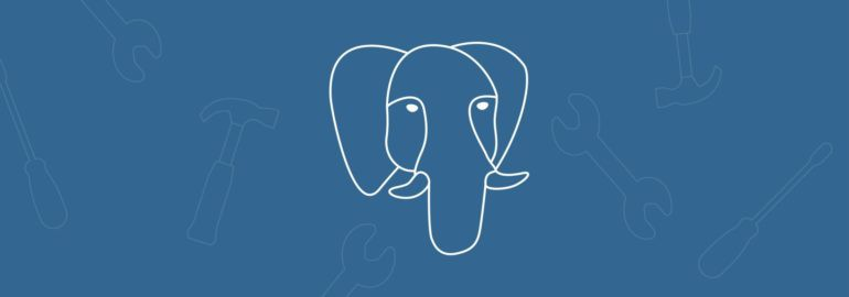 PostgreSQL—15 Most Useful Commands with Examples