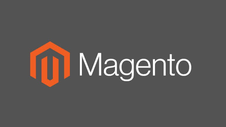 Steps to create your Magento 2 marketplace mobile app to scale your business
