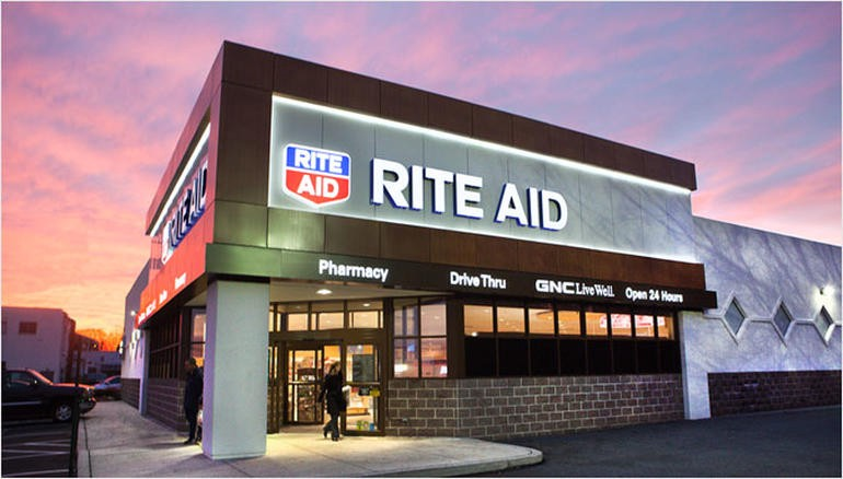 Rite Aid acquires Bartell Drugs and its 67 pharmacies