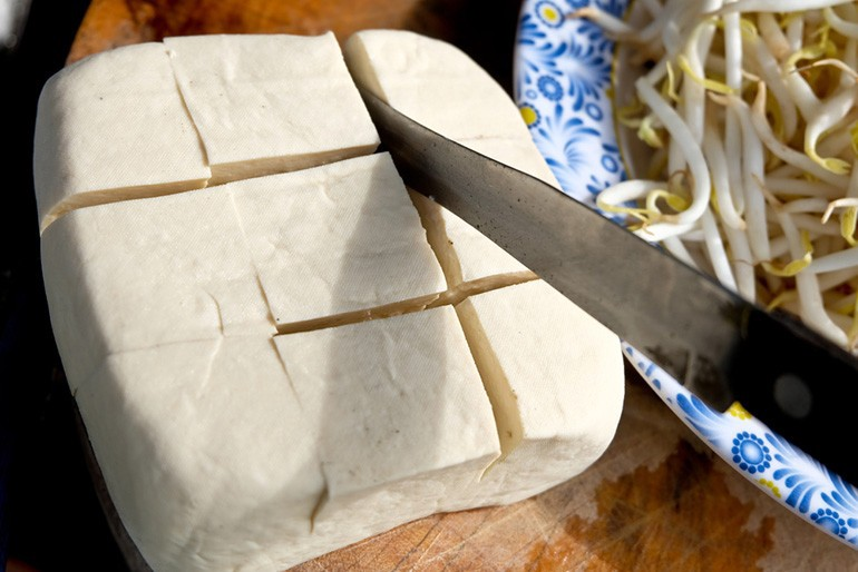 Does Tofu Go Bad? You Need to Read This! - No Meal No Health