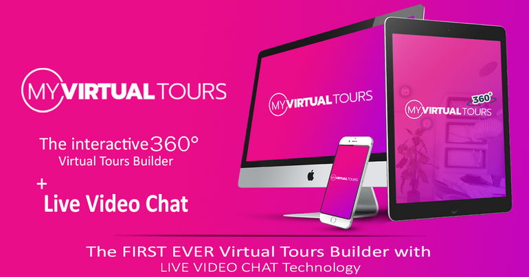 my virtual tours—360 virtual tours with zoom video calls