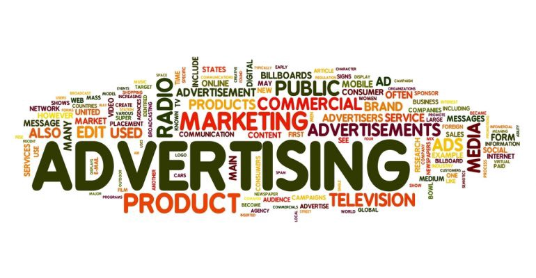 THE STRUGGLE OF ADVERTISING AGENCIES IS REAL OR WHY THEY DON'T WANT TO WORK WITH YOUTUBERS