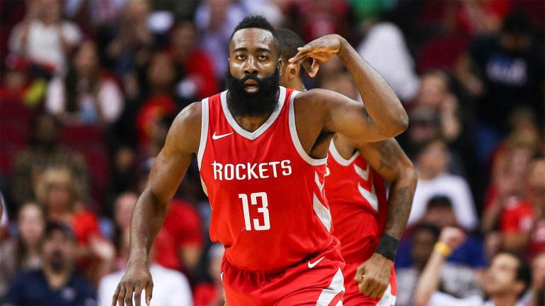Image result for An NBA Basketball Player