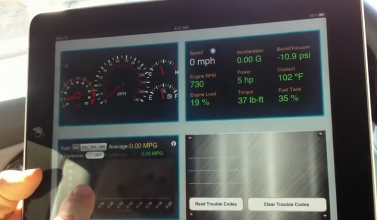 8 Best OBD2 Apps (iOS and Android) for Diagnosing Your Car