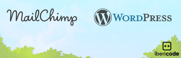 Mes 28 Extensions Wordpress En Toute Transparence