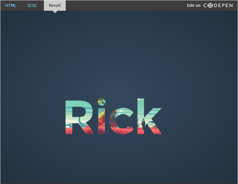 Clipping and Masking with SVGs - Tiny Code Lessons - Medium