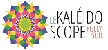 Kaléidoscope Pully Sud (KPS)
