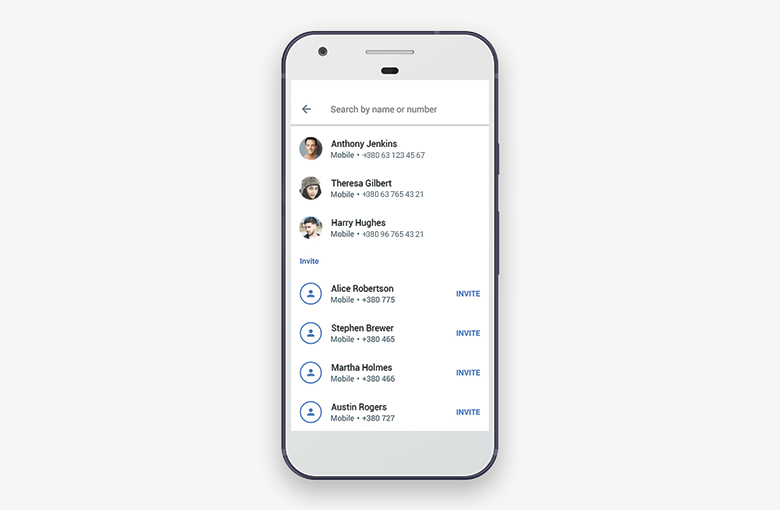 How to Develop a Video Calling App Like Google Duo?