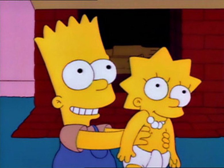 The Simpsons: Top 12, If That's Possible - Elliot Imes - Medium