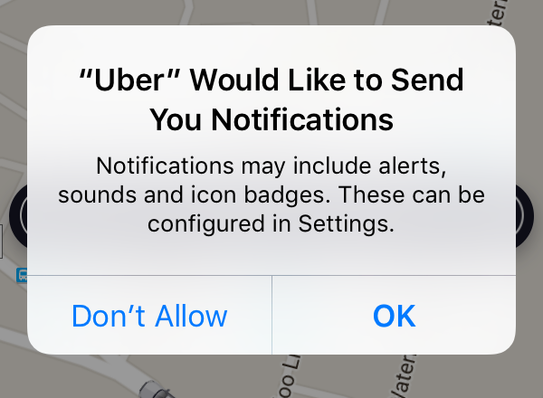 You Too Can Write Awesome Push Notifications to Engage More Users
