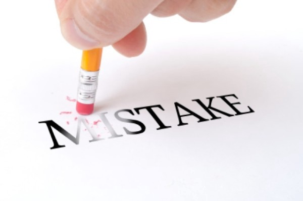 Never do these resume mistakes, If you want a Job | by Ashu Jha | Student  Voices