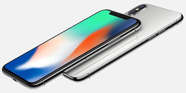 How to Break DRM Protection from iTunes Rentals to Play on iPhone X