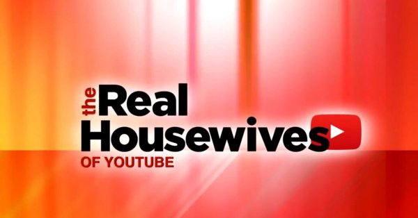 The Real Housewives of YouTube - Season 4, Episode 6