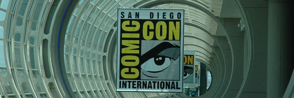 Comic Con Navigation Tips for First-Timers - Stephen Shamus