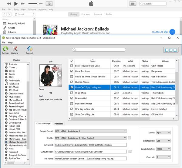 How to Play M4P Files without iTunes - Katniss R - Medium