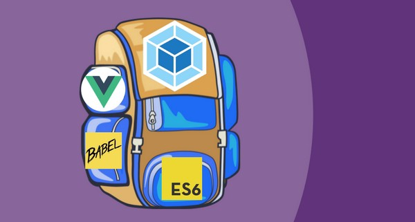 4 Ways To Boost Your Vue js App With Webpack - Vue js Developers