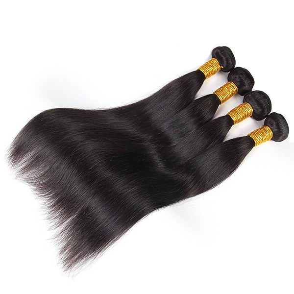 Indian hair vendors a trusted hair product partner from last
