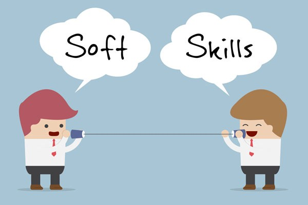 Importance of Soft Skills for Software Engineers - Aneeta