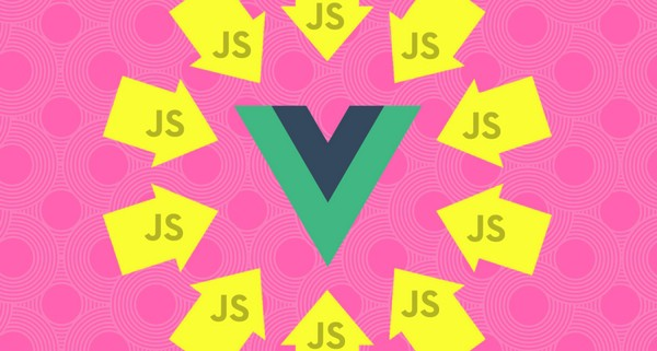 Use Any Javascript Library With Vue js - Vue js Developers - Medium
