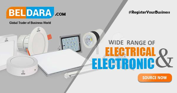 Electrical ,Electronics, Electricals equipment Suppliers
