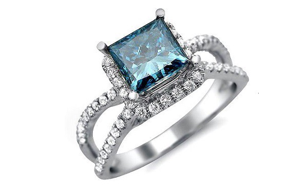 Top Most Expensive Diamond Rings In The World John Smith Medium