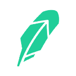 Adding Faust to your Existing Architecture - Robinhood