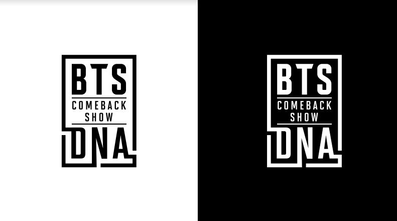Record Shattering BTS Returns with the 'BTS Comeback Show