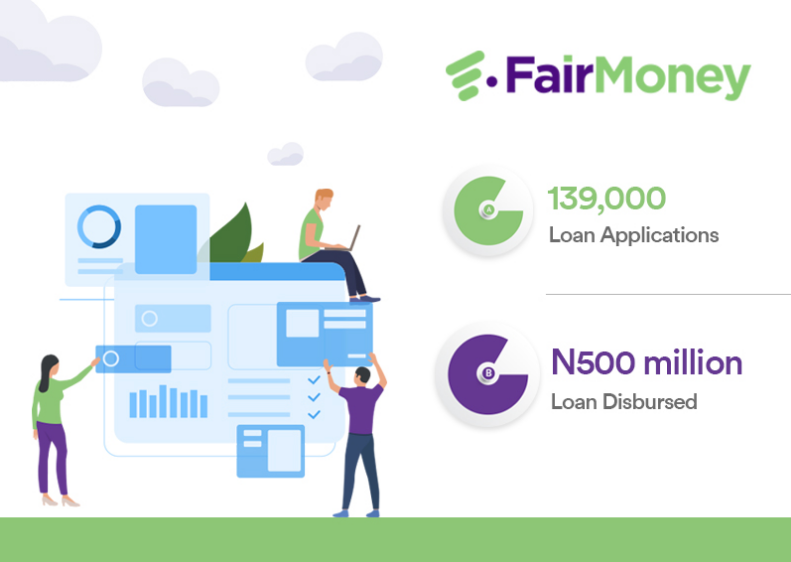 Top 9 Best Loan Apps in Nigeria 2020 - Get Quick Loans Without Collateral 5