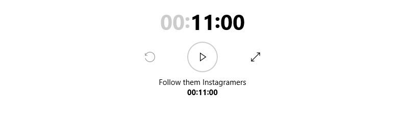 Ultimate Guide to Instagram Growth: From 400 to 4 300+